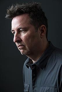 Stephen van Vuuren Picture