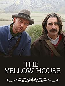 Watch up full movie The Yellow House UK [mp4]