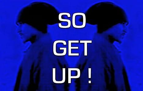 3d movie clips for download So Get Up [1080p] [DVDRip] [hd720p], Rui Da Silva, Ithaka Darin Pappas, António Pereira