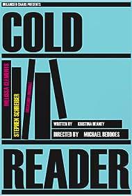 Cold Reader (2015)