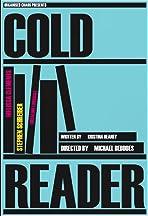Cold Reader