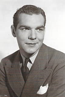 Weldon Heyburn Picture