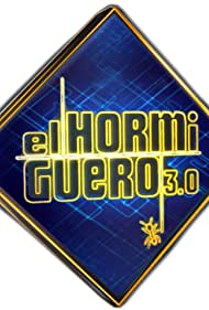 El hormiguero (2006)