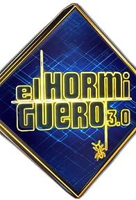 Primary photo for El hormiguero