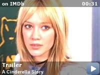 a cinderella story stepsisters