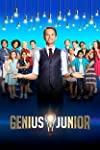 Genius Junior (2018)