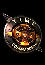 Time Commanders