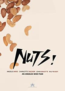 Nuts! full movie download
