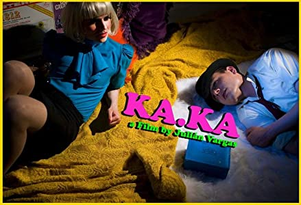New movies downloads for free Ka.Ka by none [hd1080p]