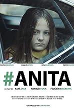 #ANITA