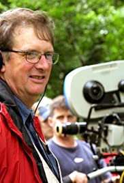 Director S Short Cut Mike Newell Four Weddings And A Funeral
