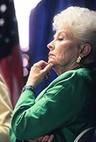 Primary photo for Ann Richards' Texas