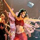 Kareena Kapoor in Kabhi Khushi Kabhie Gham... (2001)
