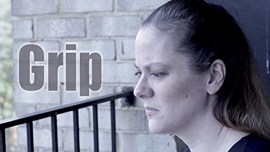 Download von Mega-Filmseiten für Erwachsene Grip by James Berberich [1920x1600] [UltraHD]