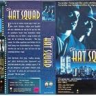 The Hat Squad (1992)