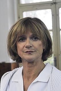 Tatjana Medvecká Picture