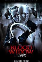 Blood Widow 2