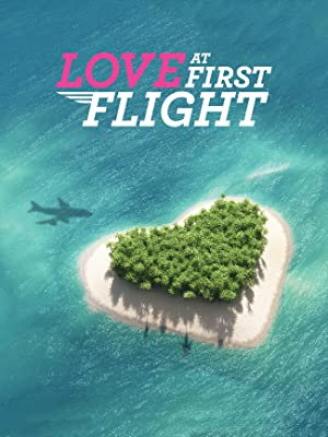 Where to stream Love at First Flight