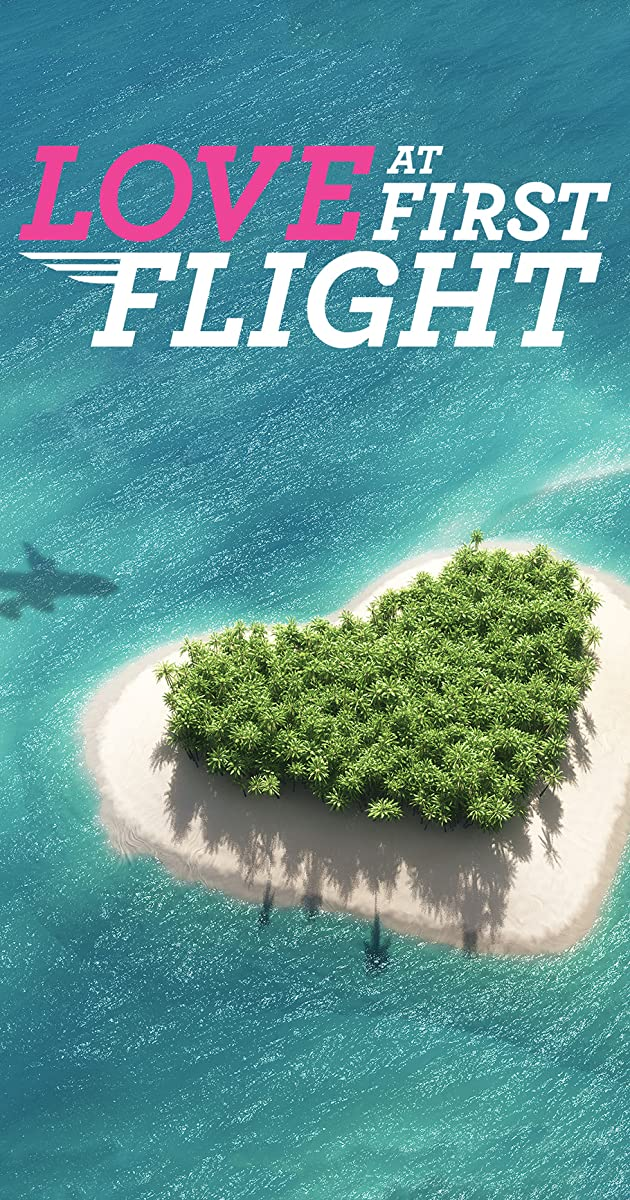 download scarica gratuito Love at First Flight o streaming Stagione 1 episodio completa in HD 720p 1080p con torrent