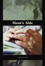 Mom's Side