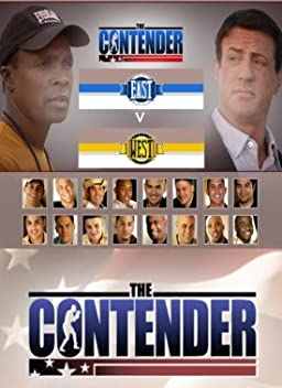 The Contender (TV Series 2005– )