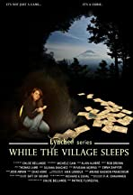 While the Village Sleeps