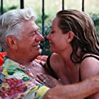 Theresa Russell and Seymour Cassel in Passionada (2002)