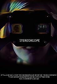Stereoscope Poster