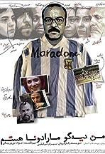 I Am Diego Maradona