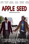 Dances With Films Festival to Open With 'Apple Seed' Starring Late Rance Howard