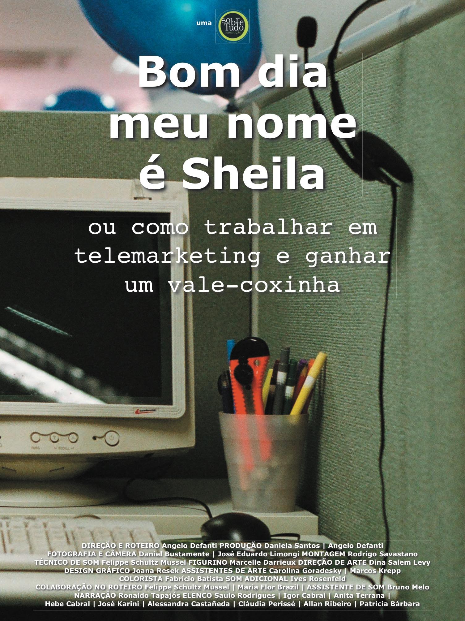 Sheila Vale Nude Photos 69
