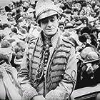 Paul Heidemann in Die Bergkatze (1921)