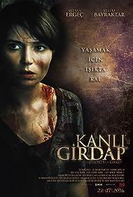 Vlad's Legacy Poster - Movie Forum, Cast, Reviews