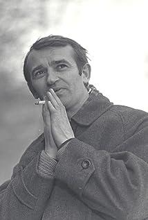 Zoltán Huszárik Picture
