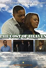 The Cost of Heaven Poster