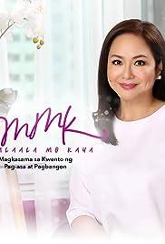 Maalaala Mo Kaya Poster