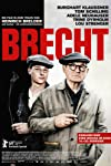 Pre-Sales Start Taking the Stage for Berlinale Special Title 'Brecht' (Exclusive)