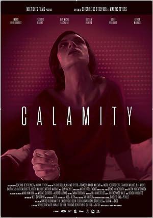 Calamity ( Calamity )