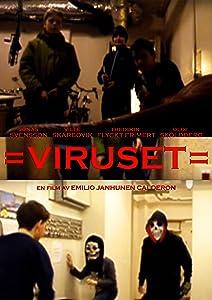 The Virus tamil pdf download