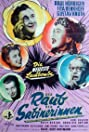 Theft of the Sabines (1954) Poster