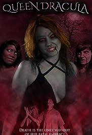 Queen Dracula (2017) 1080p