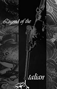 Legend of the Italian telugu full movie download