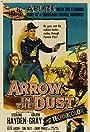 Arrow in the Dust
