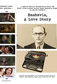 Primary photo for Bashevis, a Love Story