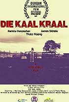 The Empty Kraal