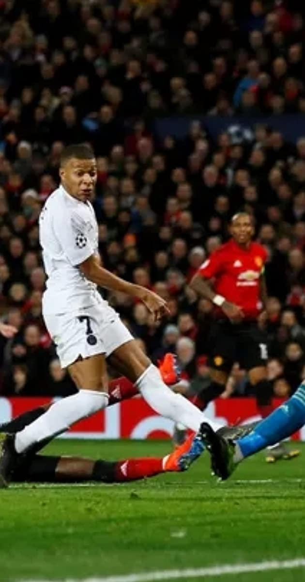 Poster Manchester United Lingard 2018//2019 Soccer Football
