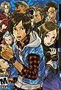 Nine Hours, Nine Persons, Nine Doors (2009) Poster