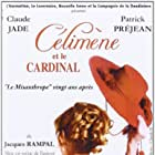 Claude Jade and Patrick Préjean in Célimène et le cardinal (2006)