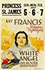 The White Angel (1936) Poster