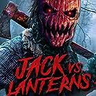 Jack vs Lanterns (2017)
